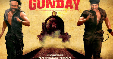 Why Bangladeshi people love to hate latest Bollywood flick Gunday