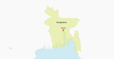 BANGLADESH: Chilling Human Rights violations need Council's immediate attention