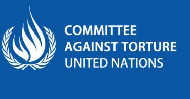 UN Human Rights committee to review human rights situation in Bangladesh